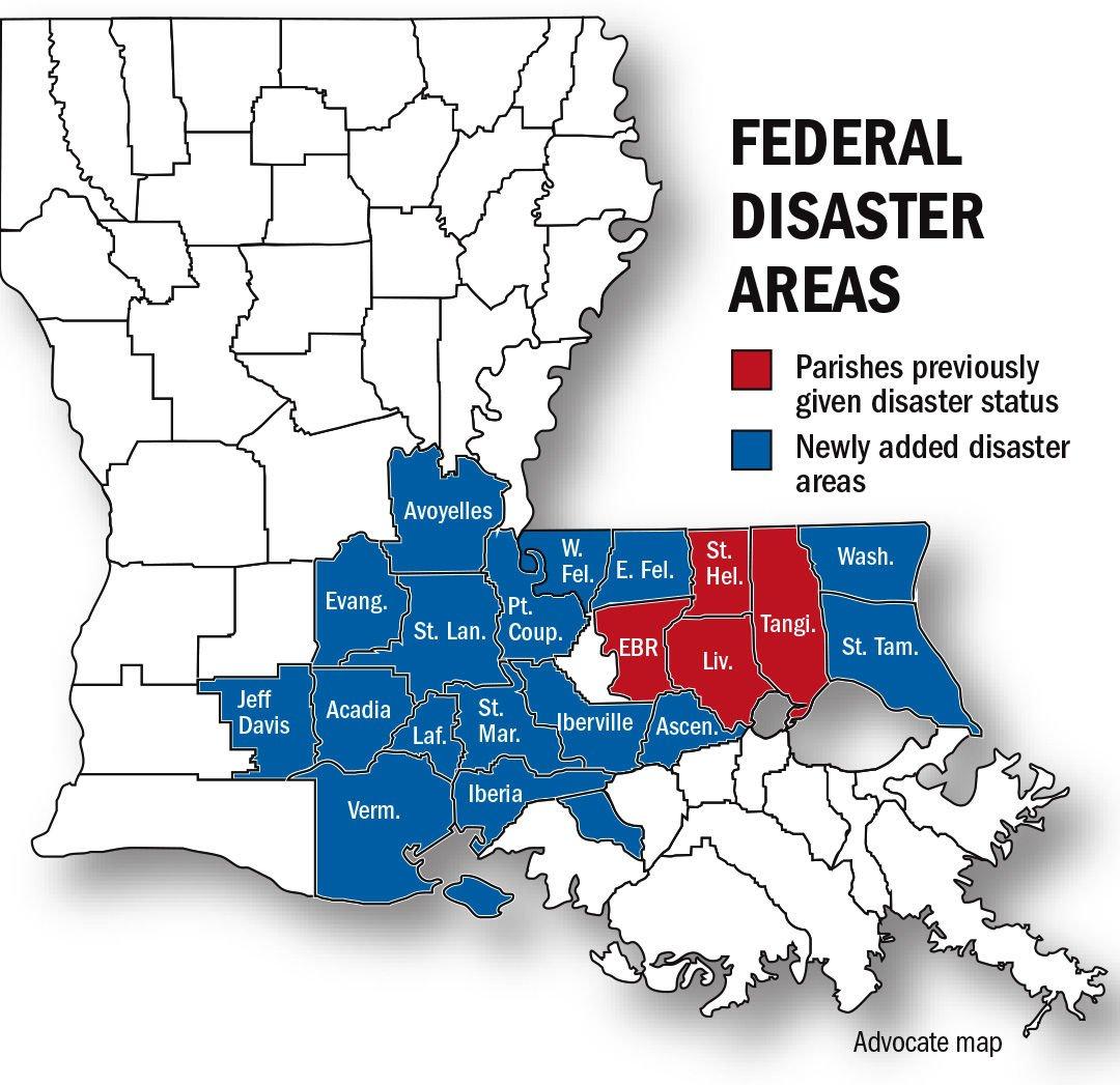 disastermap.081716