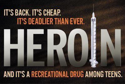 Heroin_lowres