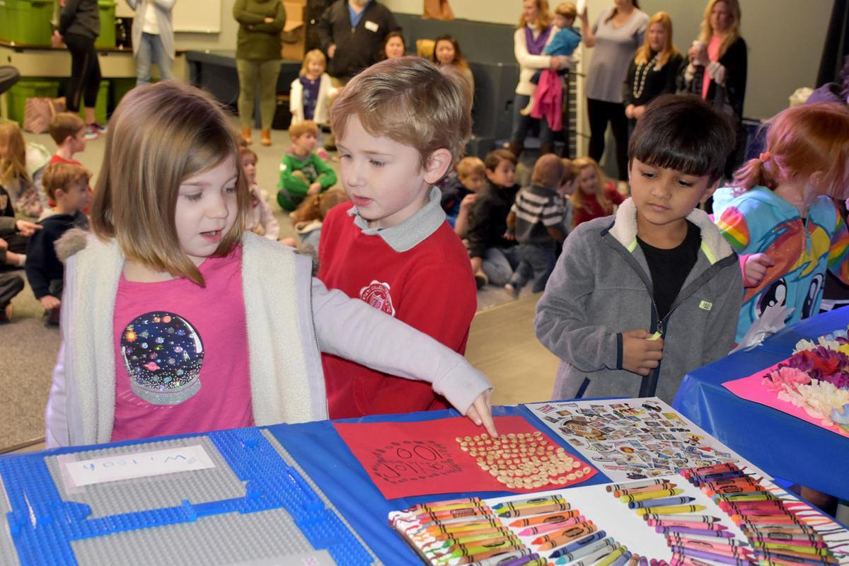 Runnels 100th Day of Kindergarten 2018.jpg