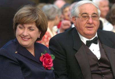 Robert Mann: Remembering Kathleen Blanco, 'the most empathetic, compassionate person to serve as Louisiana governor'