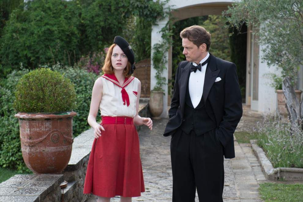 Review: Magic in the Moonlight _lowres