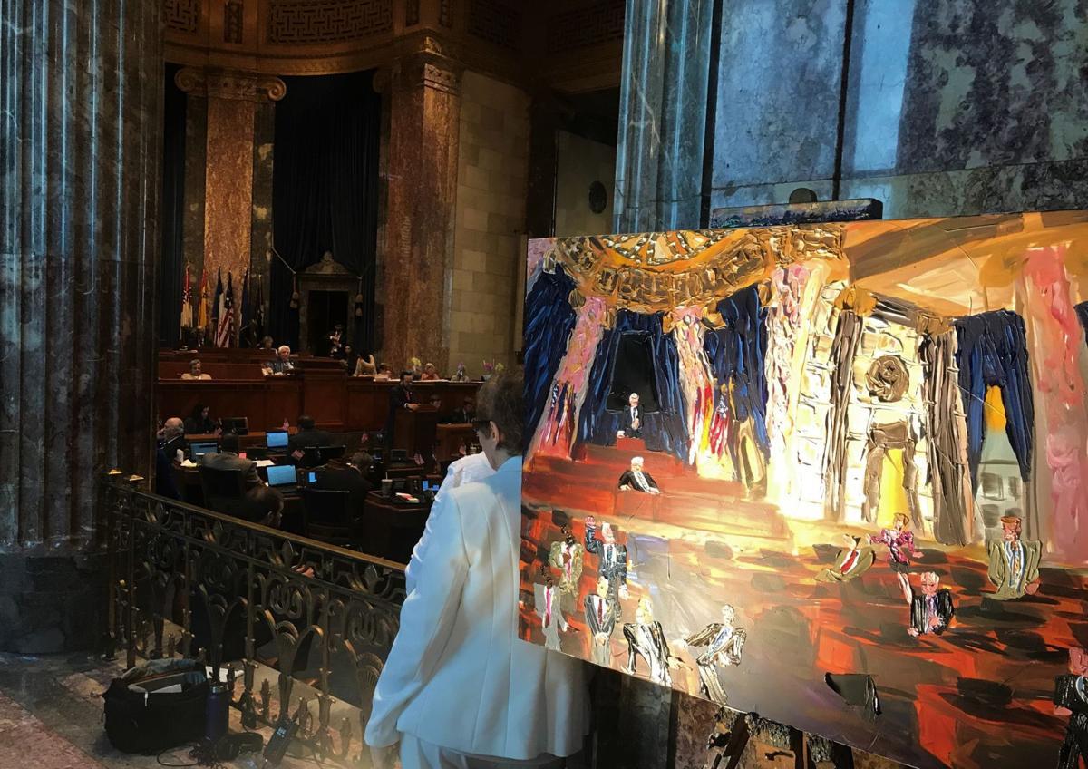Senate painting 2