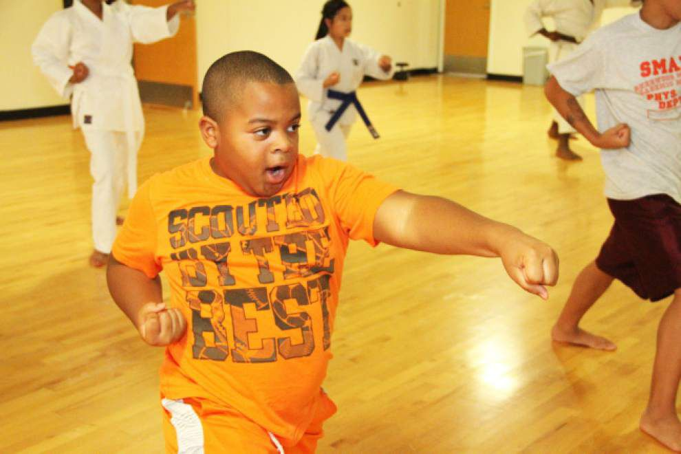 Helping make the next move: Boys Hope Girls Hope outreach expands with 'Road to Excellence' _lowres