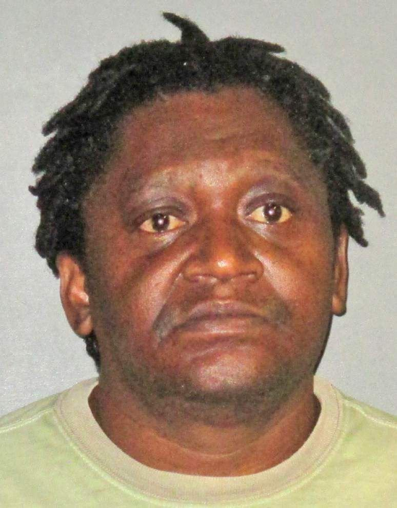 Man, 53, accused of raping, molesting juvenile over a period of years _lowres