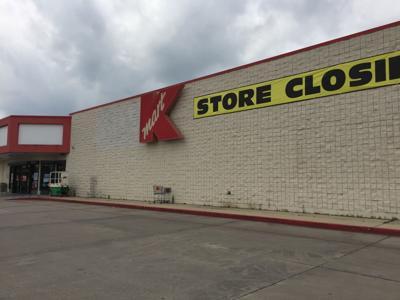 Kmart.JPG (copy)