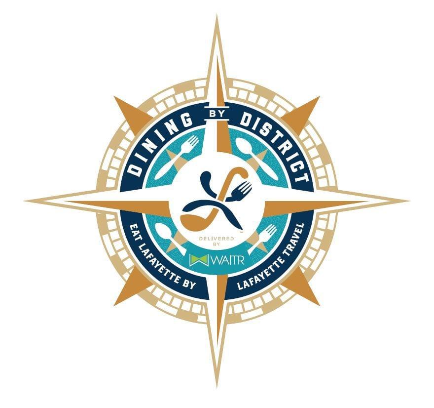 ACA.districtdining.adv