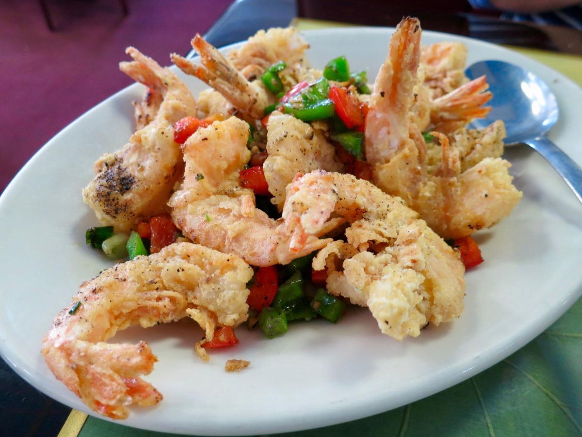chinaroseshrimp