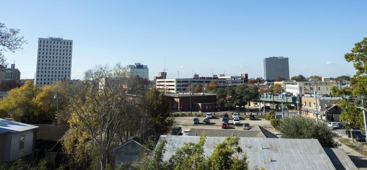 ACA.downtown.016.120119