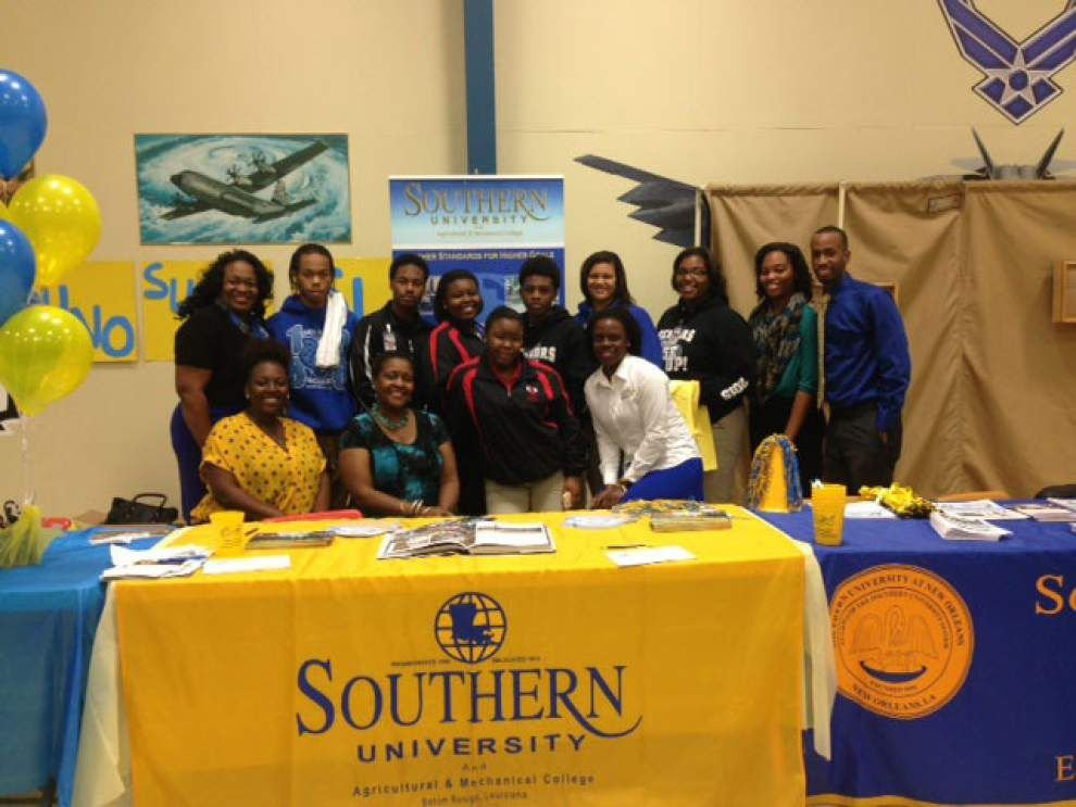 Ascension Parish community photo gallery for Jan. 1, 2015 _lowres