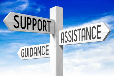 support group..jpg