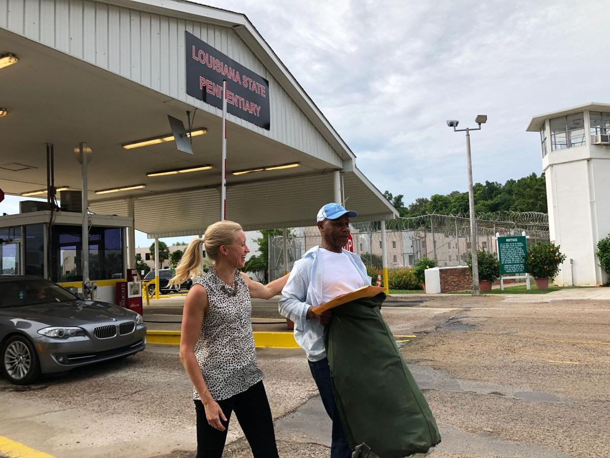 Gerald_Manning_walks_free_for_the_first_time_in_41_years_Tu