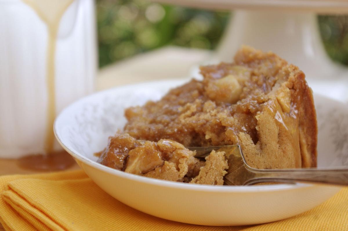 Apple Cake-H.JPG