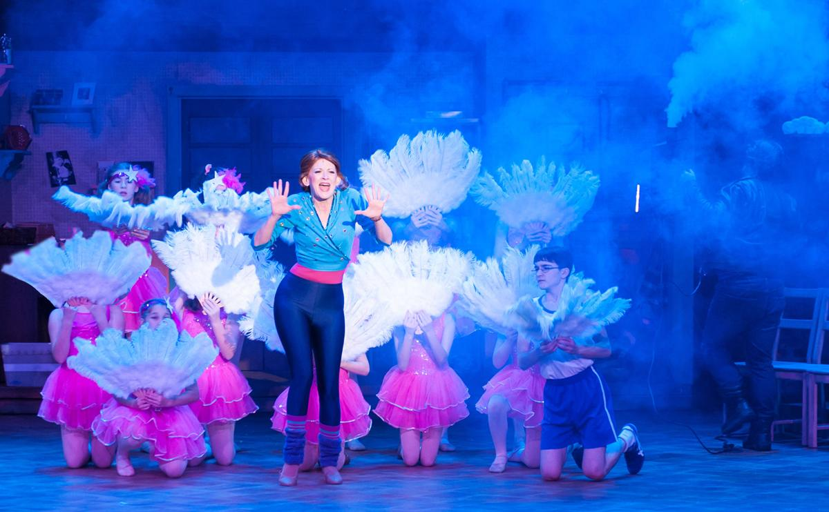 Billy Elliot-2365.jpg
