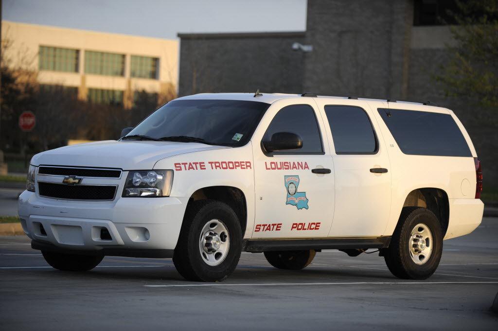 State Police stock (copy)