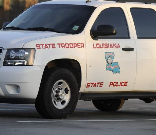 new orleans tow truck driver killed after likely impaired driver causes 4 car wreck state. Black Bedroom Furniture Sets. Home Design Ideas