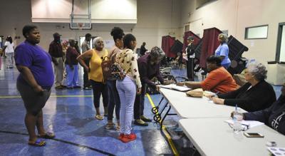 ACA.voterturnout40.101319