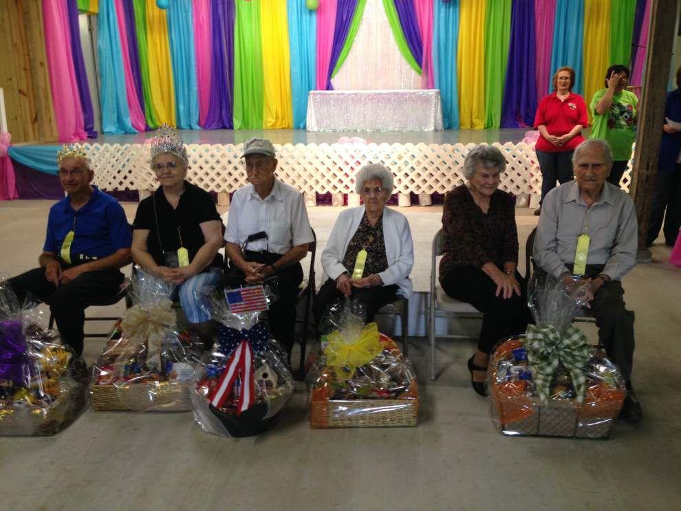Parish fair celebrates Older Folks Day _lowres