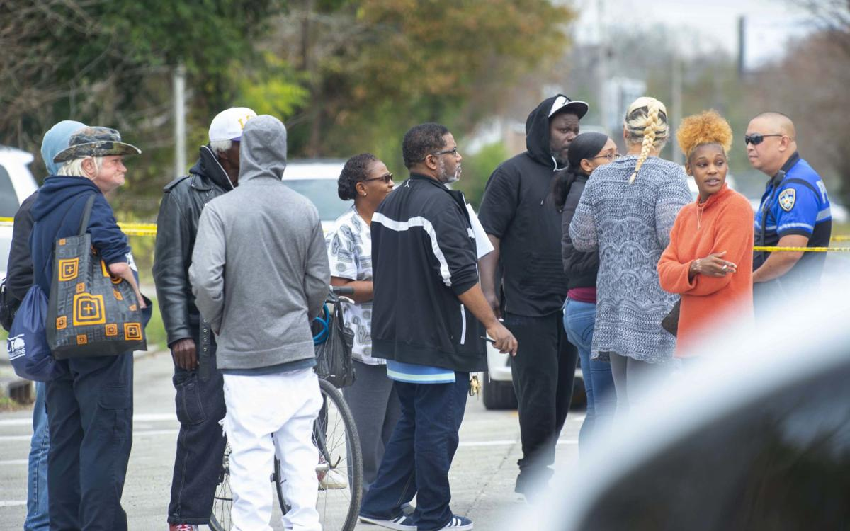 BR.homicides16thstreet.121419 TS 242.jpg