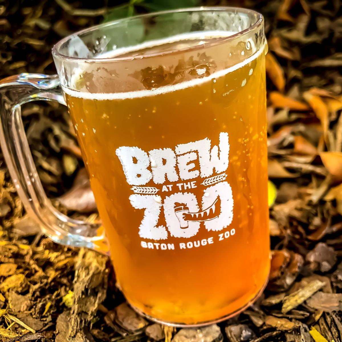 Brew_at_the_Zoo._PHOTO_BY_BRENTON_DAY