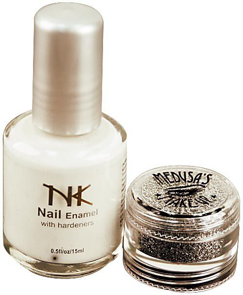 How to do Nail Art at home?_lowres