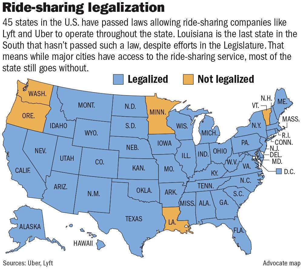 082618 Ride-sharing states map.jpg
