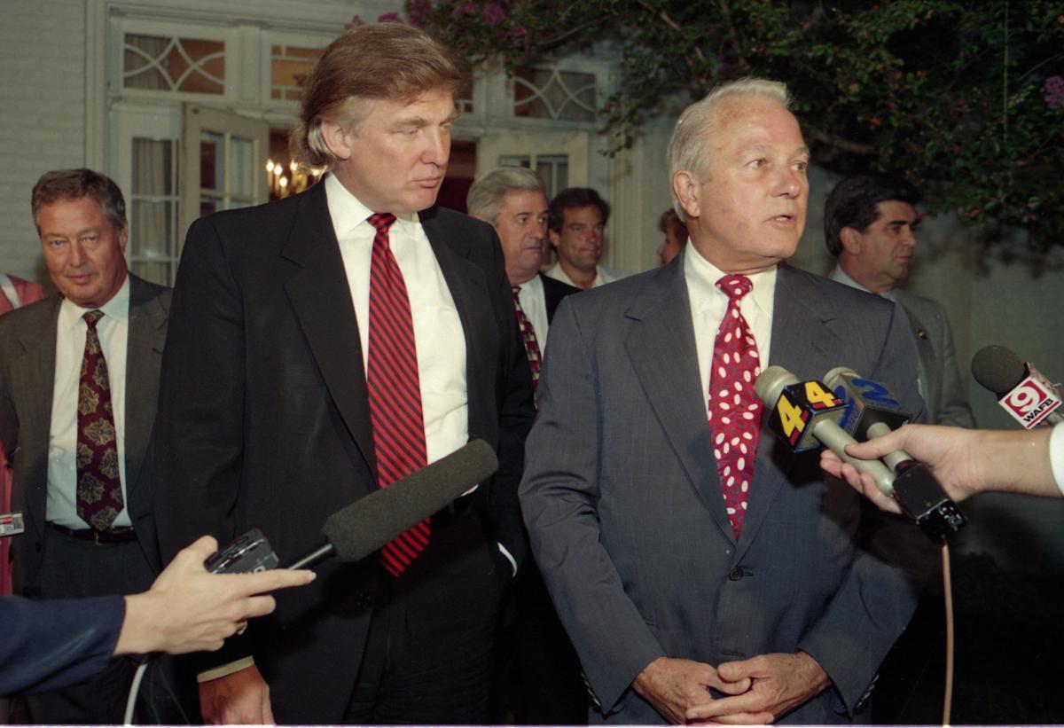 Trump Edwards 006.jpg