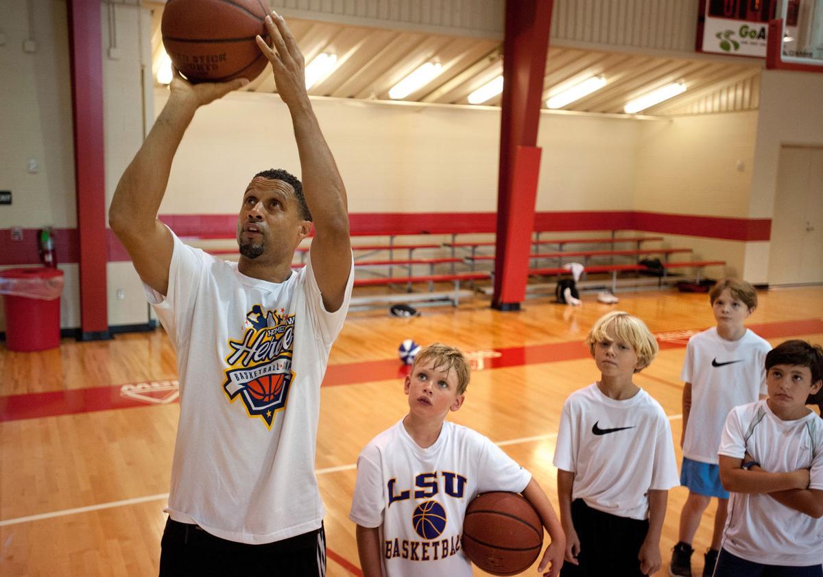 BasketballHeroes.072113
