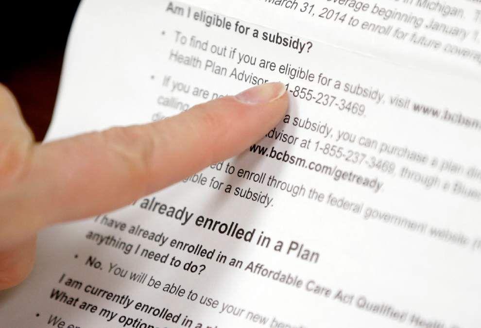 Bobby Jindal to headline Washington, D.C., event on future of Obamacare _lowres