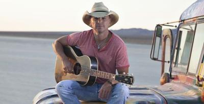 Bayou Country Superfest announces 2015 lineup_lowres