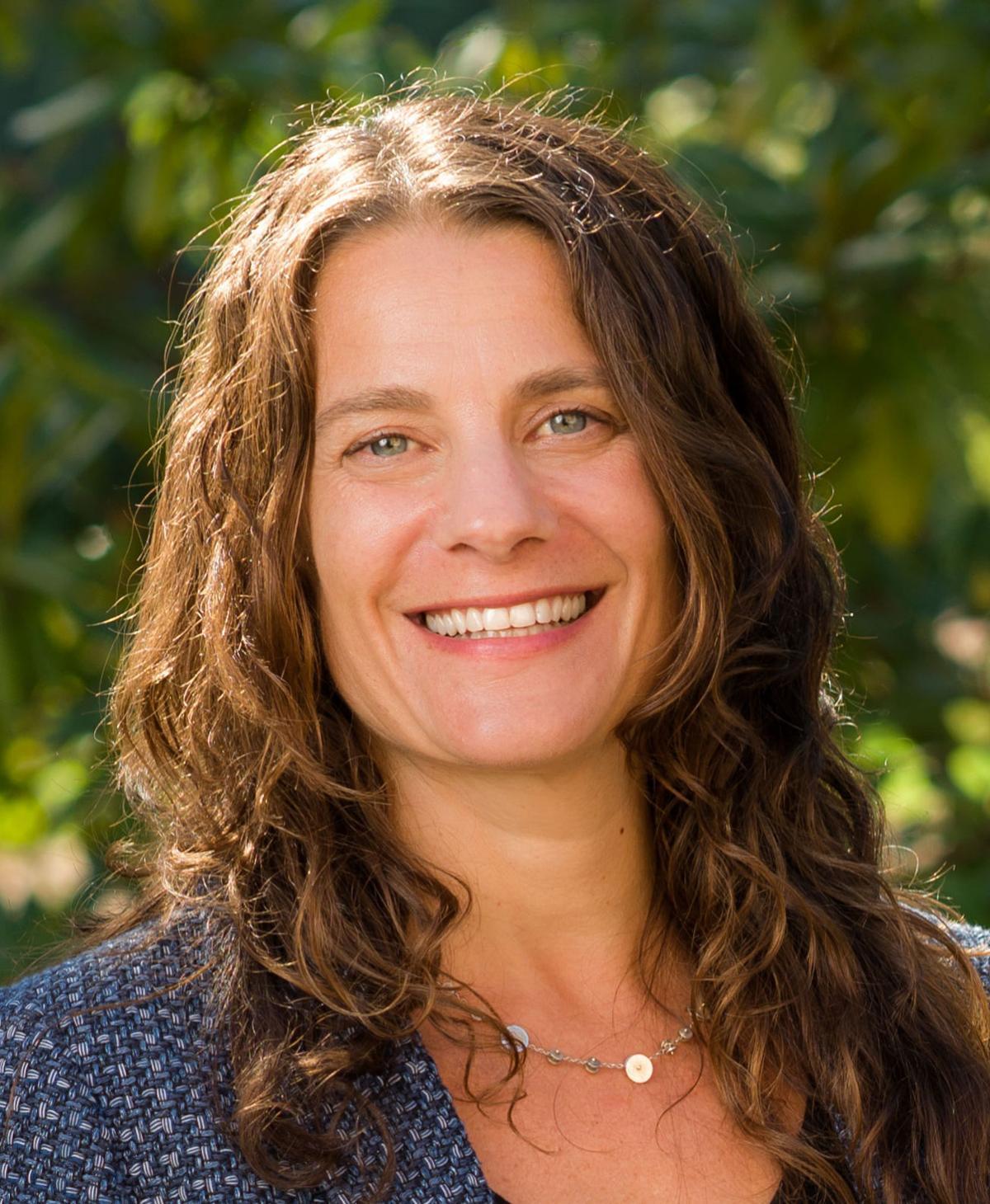 Aliza B. Kaplan