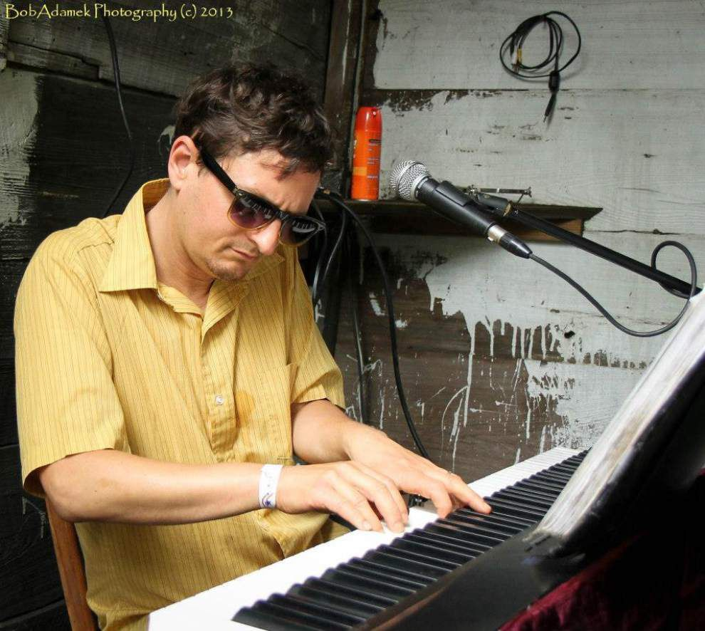 New Orleans Music Calendar, May 5-11, 2016 _lowres