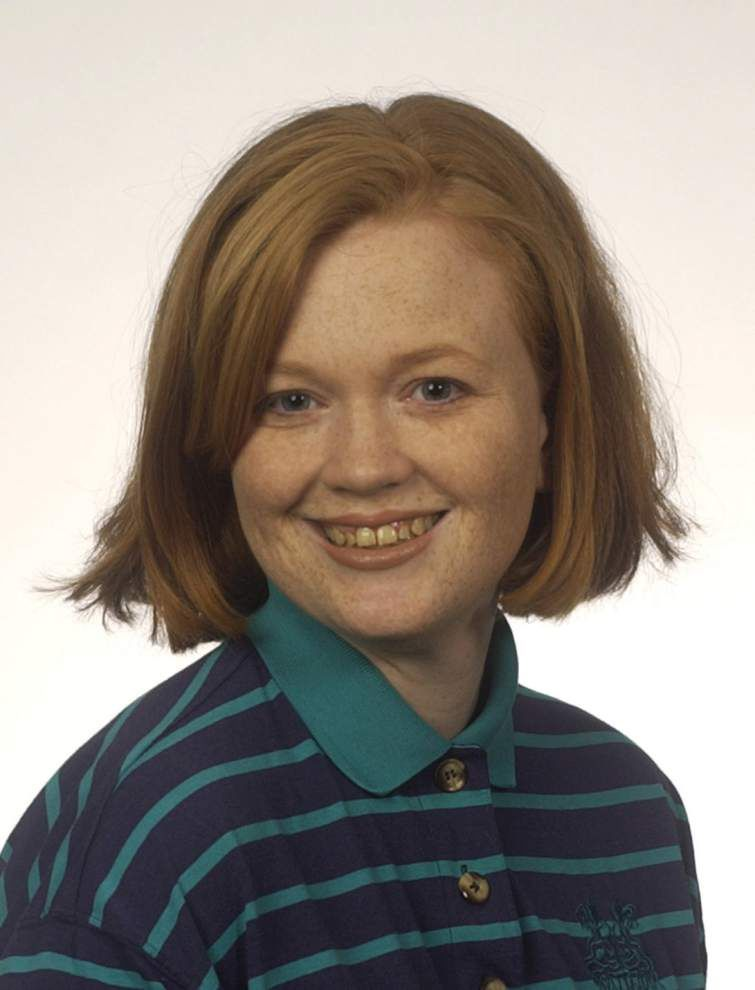 Advocate reporter named one of the top statehouse reporters in the country _lowres