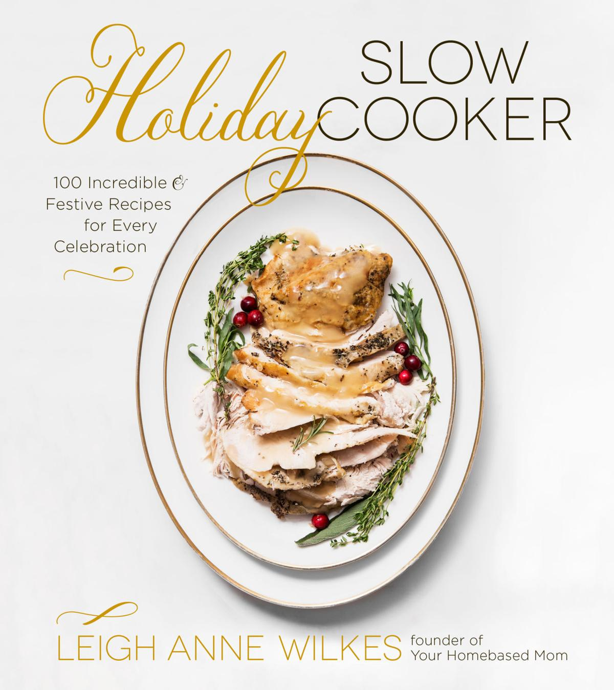 Holiday Slow Cooker (1).jpg