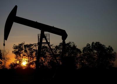 AP Explains Venezuela Oil
