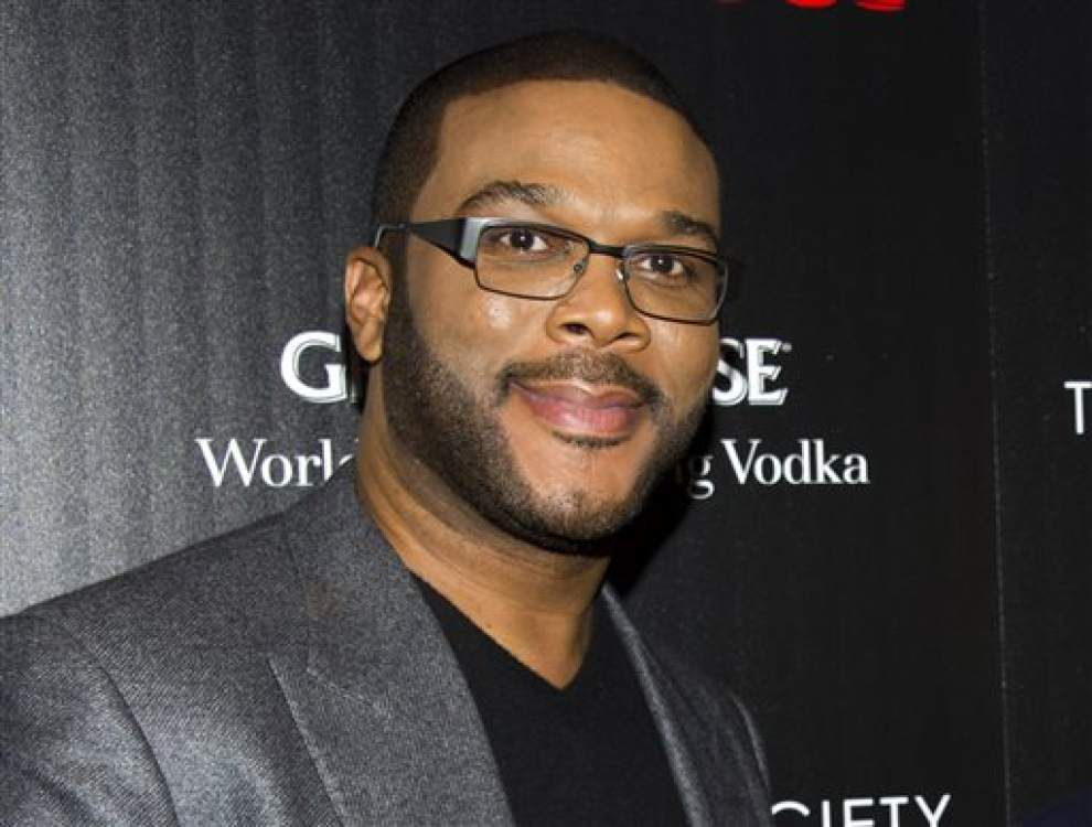 OWN orders another Tyler Perry series _lowres