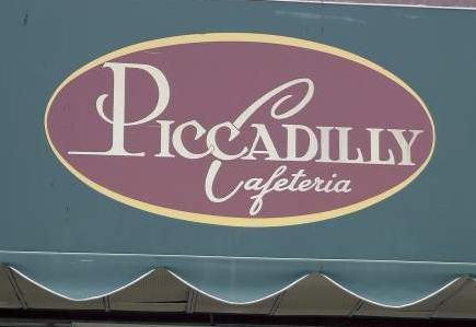 Piccadilly, a Mid City landmark, closes _lowres (copy)