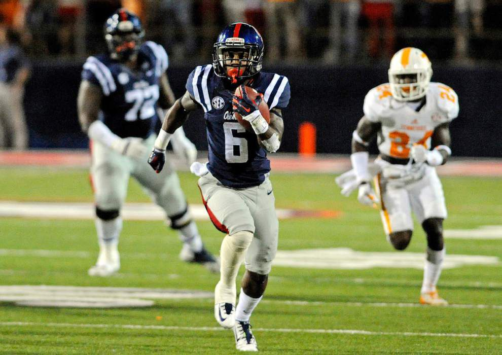 Scouting report: Ole Miss at LSU _lowres