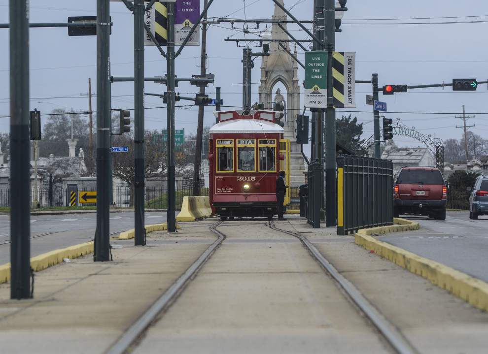 Popular transit: RTA lines see boost after April's service expansion _lowres