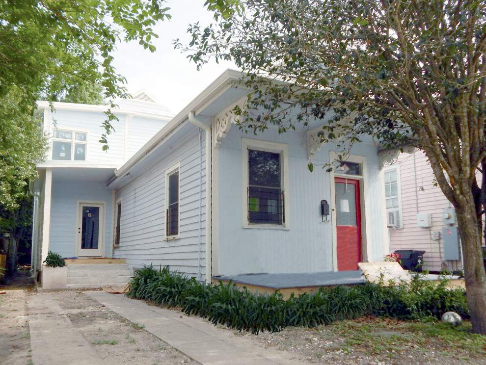 New Orleans camelback is a natural choice for growing families _lowres