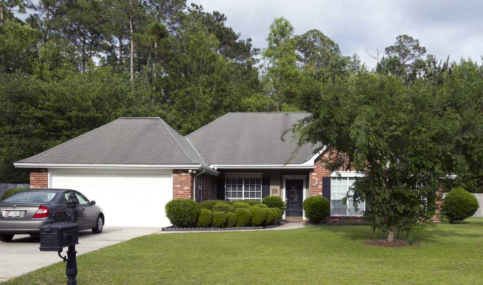 St. Tammany property transfers, April 13 to April 17, 2015 _lowres