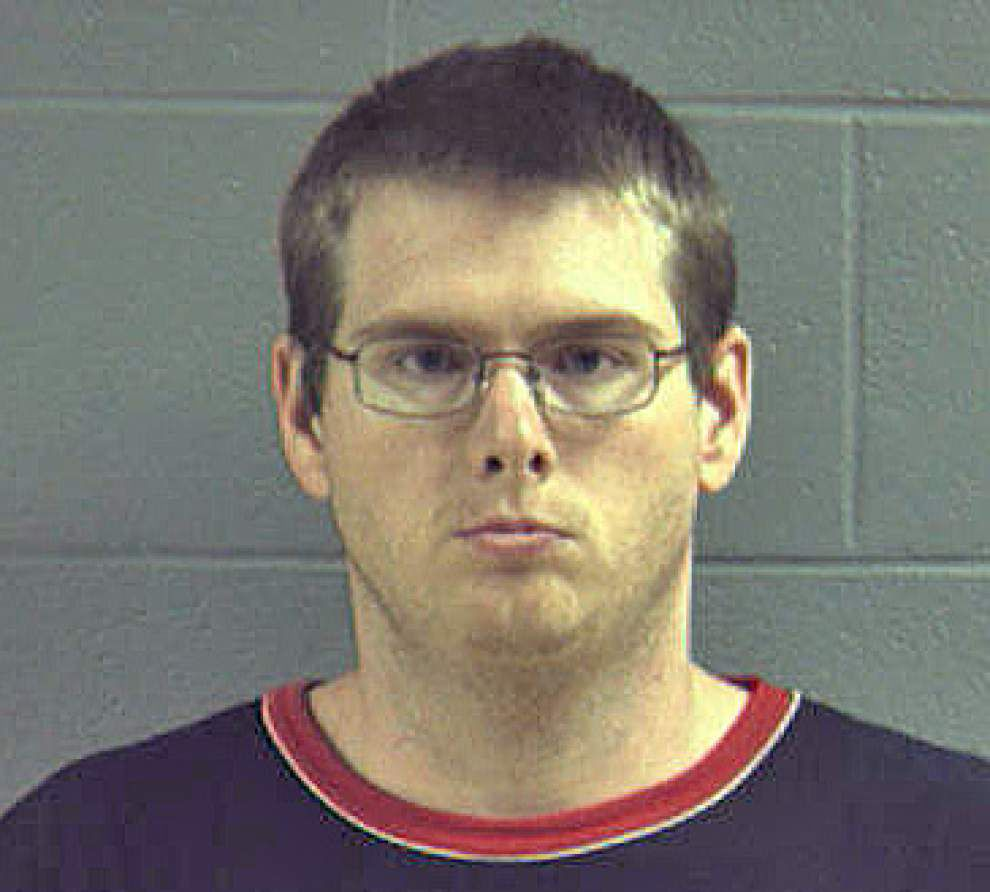 Man busted for having sex with girl in restroom of park across from Livingston Police Department _lowres