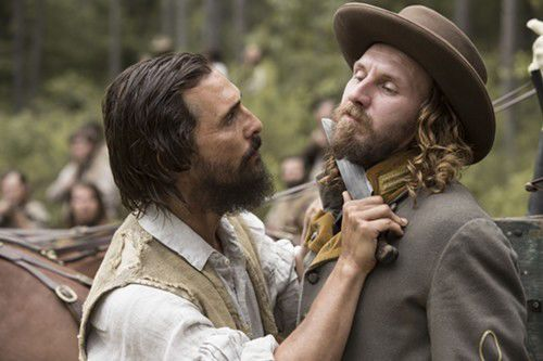 Review: Free State of Jones_lowres
