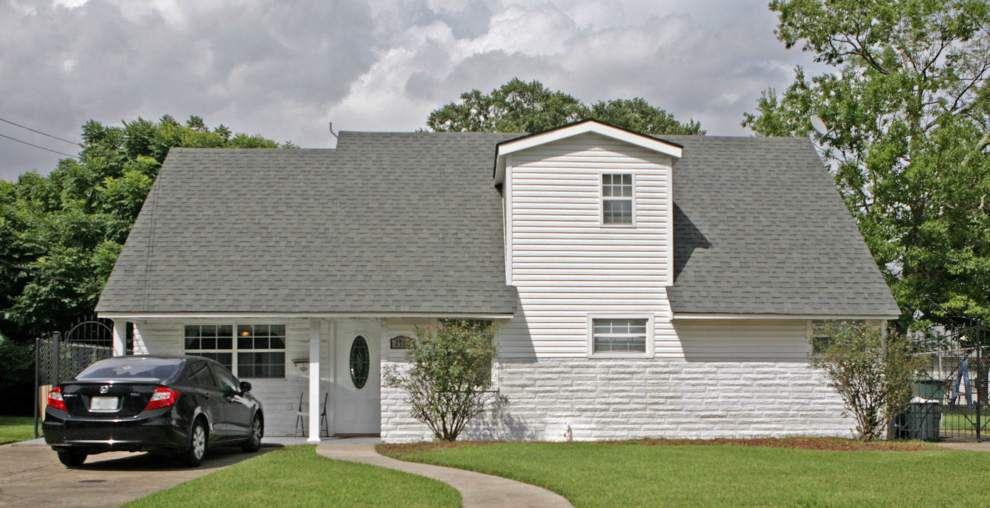 West Jefferson property transfers, June 10-16, 2015 _lowres