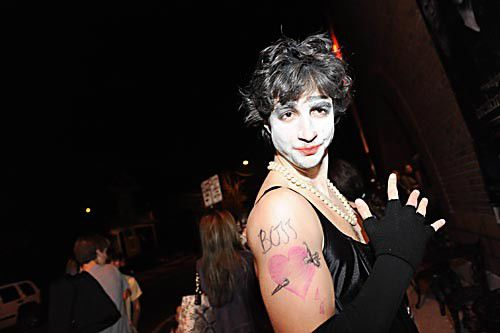 The Rocky Horror krewe_lowres