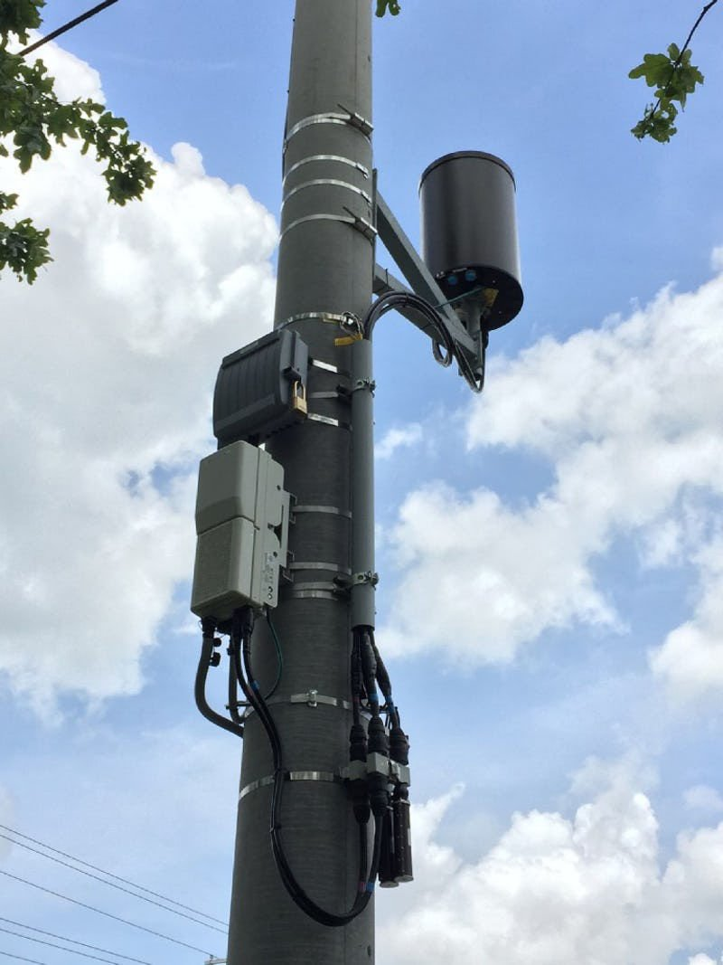 Small cell towers.jpg