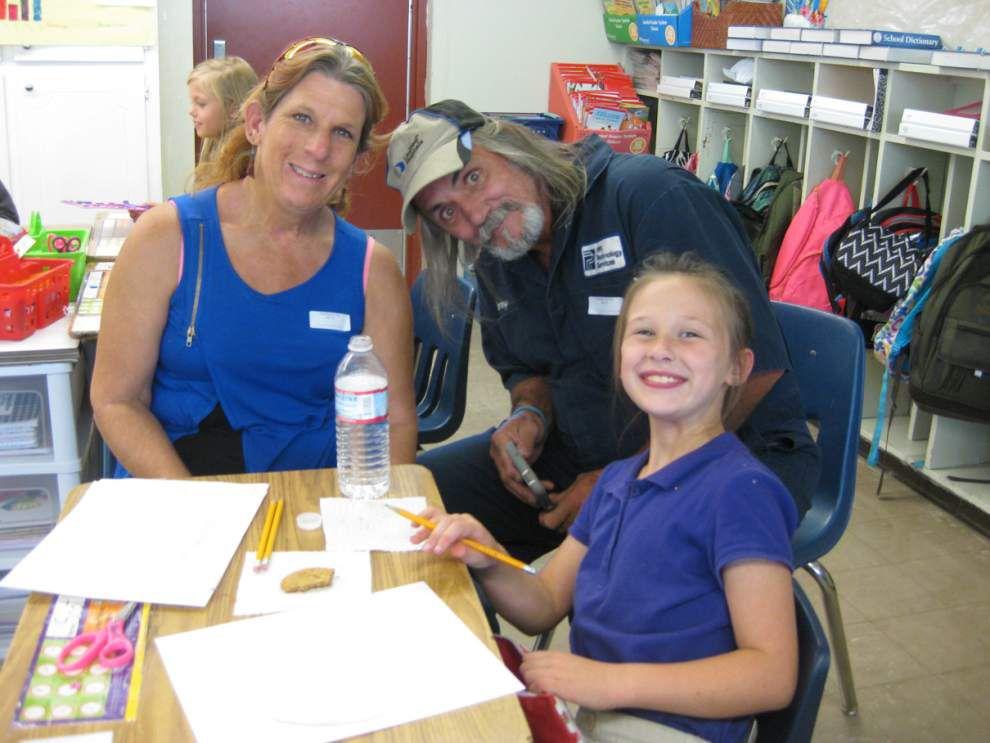 Livingston-Tangipahoa community photo gallery for Oct. 15, 2015 _lowres