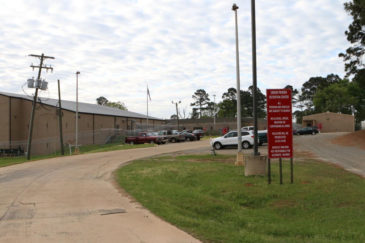 BR.jailhouserape.adv 002