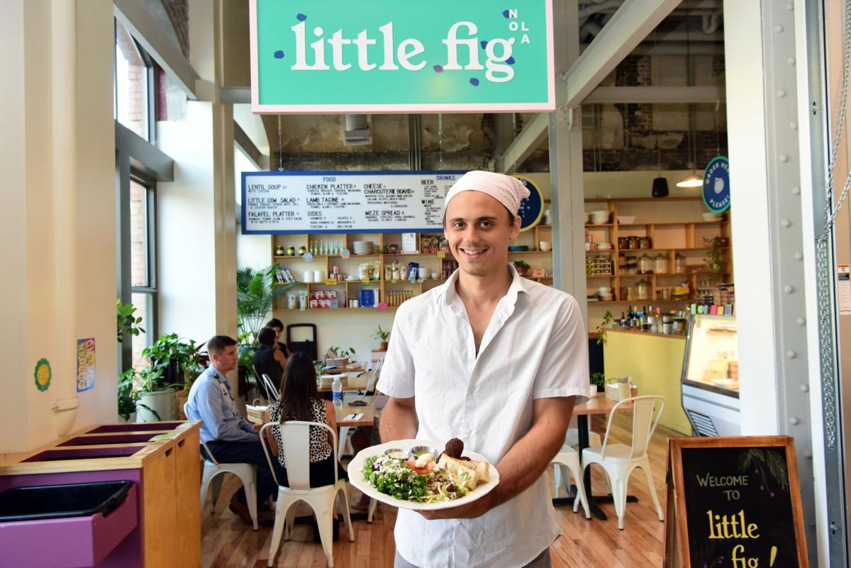 Pythian_Market_Little_Fig_chef_owner_Gavin_Cady_CR_CherylGe.jpg