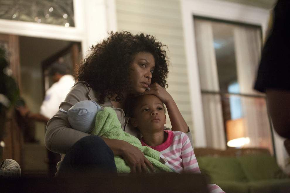New movies in New Orleans for week of Sept. 11, 2014 _lowres