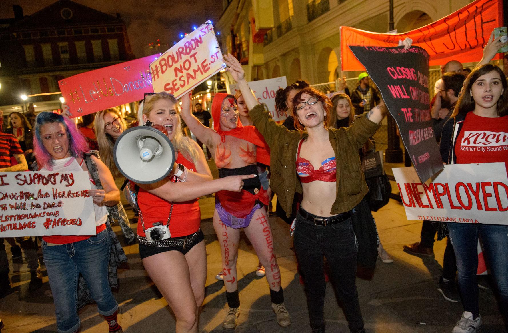 Sex group fucking hardcore bottom